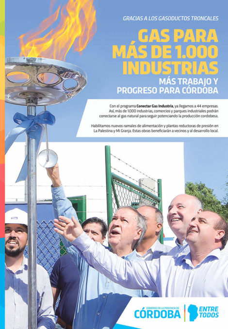 gas-para-industria