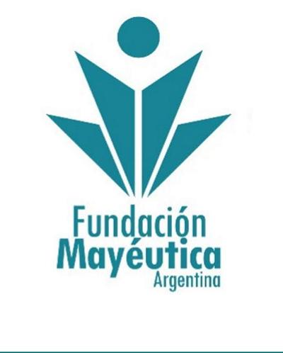 fundacion-mayeutica